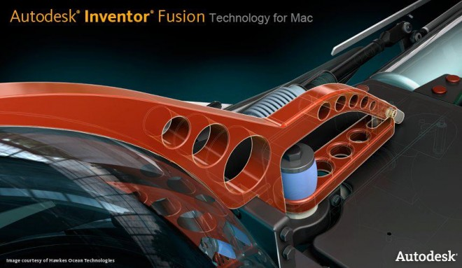 Autodesk-inventor-fusion-software-splash-screen-wired-design-660x383
